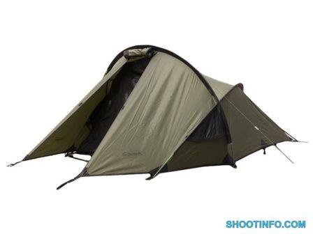 Двухместная_палатка_Scorpion_2_Snugpak