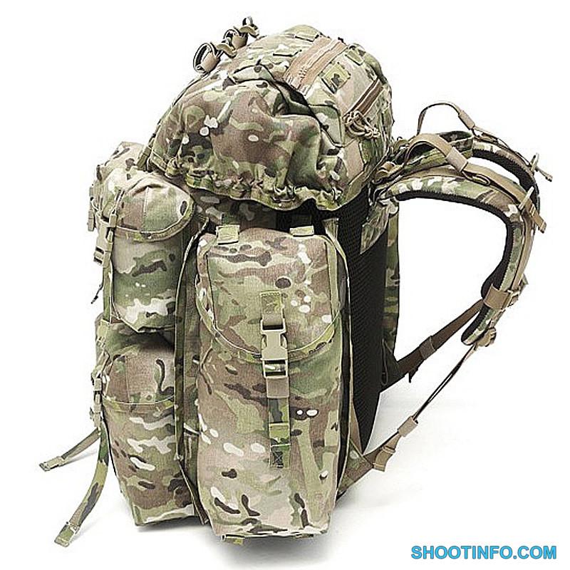 2Тактический_рюкзак_Elite_Ops_BMF_Bergen_Warrior_Assault_Systems