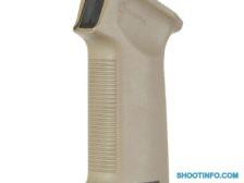 Пистолетная_рукоятка_MOE_AK_GRIP_Magpul__1_