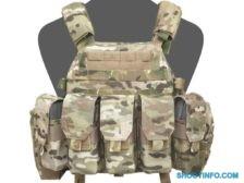М4_DCS_Warrior_Assault_Systems_Multicam-1
