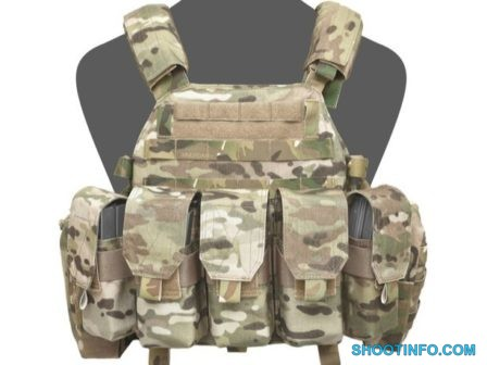 М4_DCS_Warrior_Assault_Systems_Multicam-1