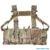 Тактический жилет, разгрузочный жилет, Assault Viking Tactics1