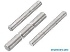 Титановые_штифты_для_пистолета_Глок_3_поколения_ZEV_Technologies__1_