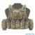 Бронежилет_мультикам_RICAS_Compact_Warrior_Assault_Systems_MULTICAM-6