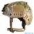 Баллистический_шлем_СПАРТАНЕЦ_-_3_Bear_Force17