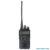 Радиостанция_EVX-530_Vertex__2_