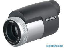 Монокуляр_Microscope_MS_8x25_Minox