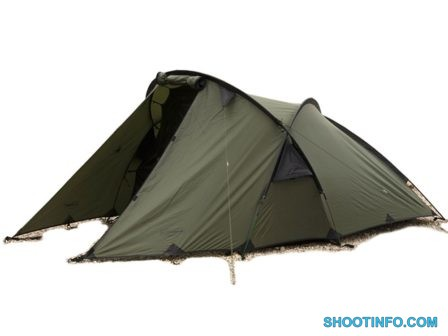 Трехместная_палатка_Scorpion_3_Snugpack
