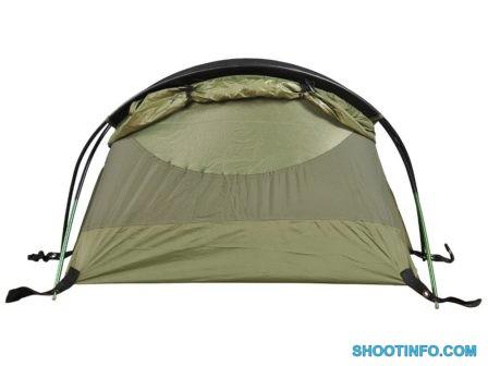Одноместная палатка, Stratosphere Snugpak6