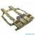Тактический_разгрузочный_жилет_Pathfinder_Warrior_Assault_Systems1