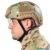Пластиковый_шлем_-_реплика_карбонового_Ops-Core__2_~1