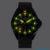 Часы TROOPER PRO,модель H3.3102.788.1.2 H3TACTICAL (в подарочной упаковке)