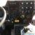 Sides VMA 112 6x6 Crash Tender для аэропортов в отличном состоянии7