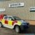 632_Hilux-Fire-Vehicle-019