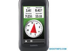 10GPS-навигатор_Garmin_Montana_650t