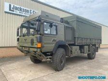 583_MAN-HX-60-Cargo-002a
