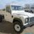 Новый Land Rover Defender 130 шасси 2012 года выпуска1