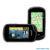 GPS-навигатор_Garmin_Oregon_650T