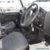 Новый Land Rover Defender 130 шасси 2012 года выпуска5