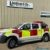 405_Hilux-Fire-Vehicle-001