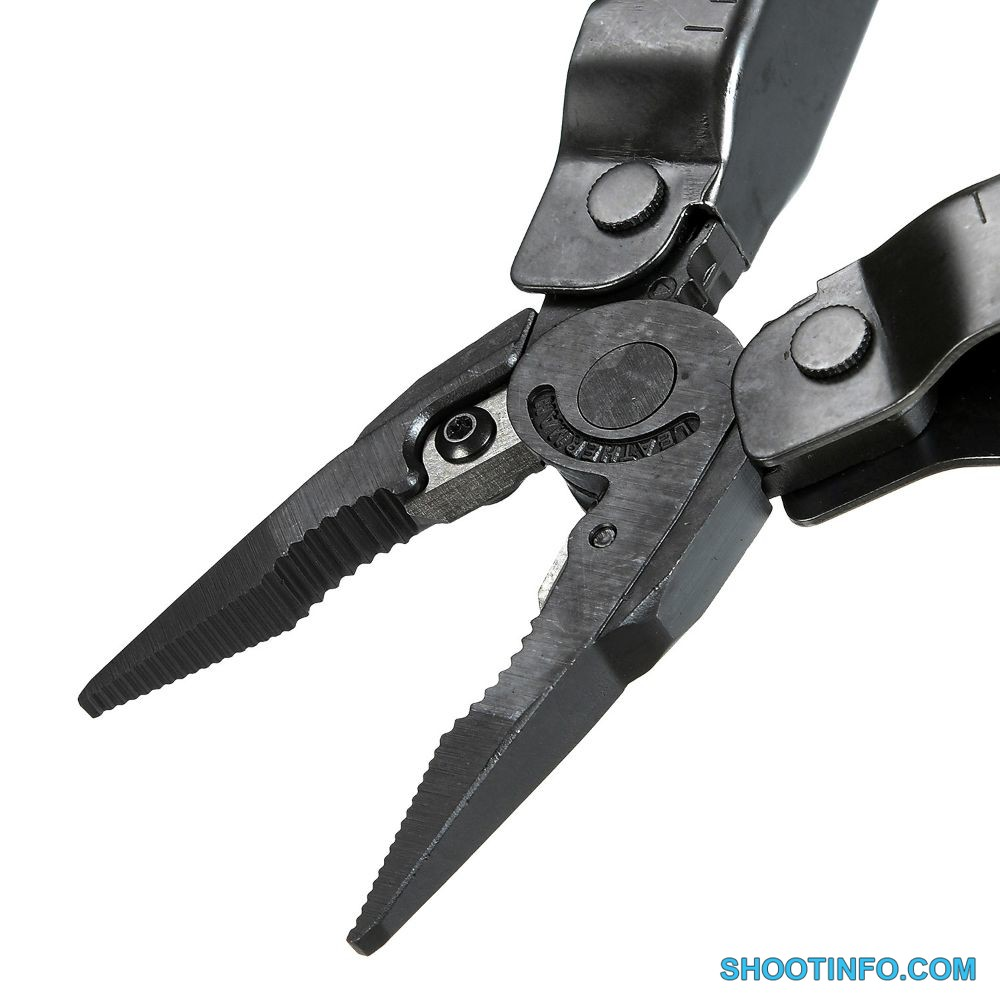 Мультитул_Leatherman_Super_Tool_300__8_