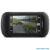 GPS-навигатор_Garmin_Montana_680t