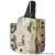 Кобура из Kydex под Glock(без отверстия)5.45 DESIGN