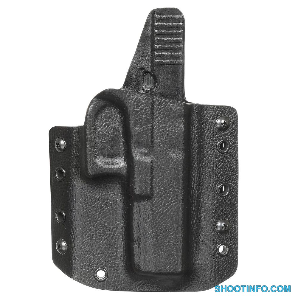 Кобура_из_Kydex_под_Glock__без_отверстия__5.45_DESIGN__6_