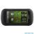 GPS-навигатор_Garmin_Montana_680t3