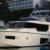 Trawler T43 2021