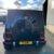 106_Mercedes-G-Wagon-G63-004