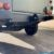 539_Land-rover-110-wolf-005