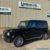 842_Mercedes-G-Wagon-G63-001