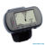 GPS-навигаторы Garmin Foretrex 301