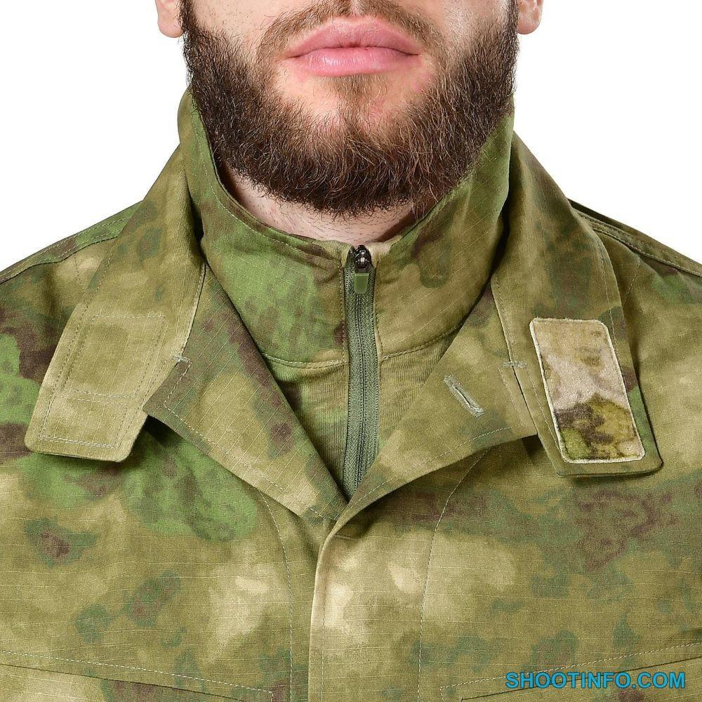 Рысь_5.45_DESIGN_повседневная_куртка__4_