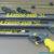 Ружье пневматическое SL