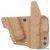 Комбинированная_кобура_из_Kydex_для_скрытого_ношения_под_Glock_5.45_DESIGN__5_