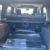 832_Mercedes-G-Wagon-G63-005
