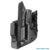 Кобура_из_Kydex_под_Glock__без_отверстия__5.45_DESIGN__5_