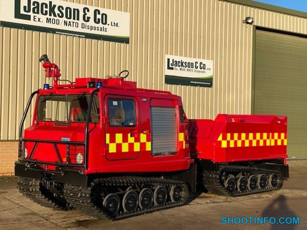 Транспортер bv 206d уральский завод конвейерного оборудования