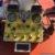 Sides VMA 112 6x6 Crash Tender для аэропортов в отличном состоянии5