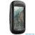 GPS-навигатор_Garmin_Montana_680t1