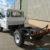 Новый Land Rover Defender 130 шасси 2012 года выпуска4