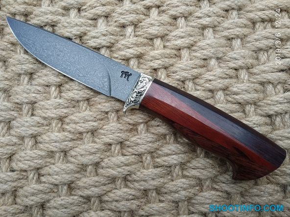 bulat-knife-57