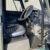515_Land-rover-110-wolf-012