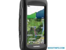 GPS-навигатор_Garmin_Montana_680t2