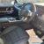 279_Mercedes-G-Wagon-G63-011