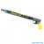 Ружье пневматическое SL STAR 55
