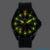 Часы TROOPER PRO,модель H3.3102.788.1.3 H3TACTICAL (в подарочной упаковке)