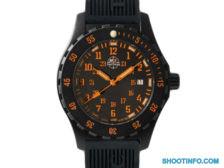 Часы_TROOPER_CARBON_H3TACTICAL__модель_H3.3302.776